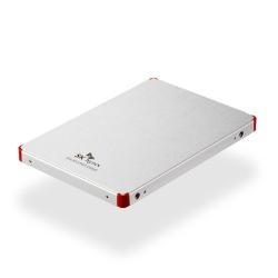 SL308 HFS250G32TND-N1A2A
