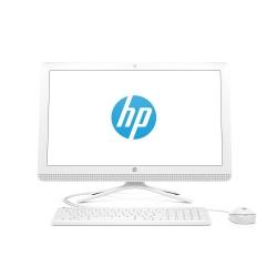 HP 24-g051jp