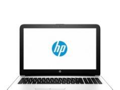 HP15ay W6S88PA-AAMG