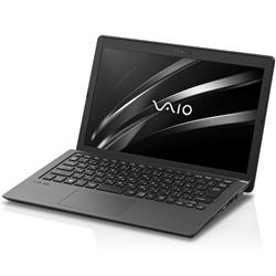 VAIO ビジネス VAIO S11