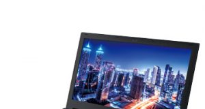 Acer TravelMate TMP257MN54DL3