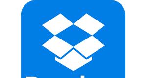Dropbox Plus 3年版