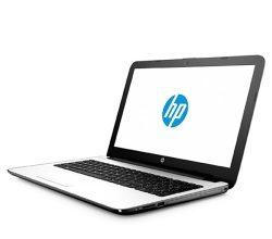HP 15-ba000 W6S90PA-AAYR