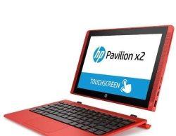 HP Pavilion x2 10-n100