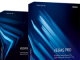 VEGAS Pro 16+17