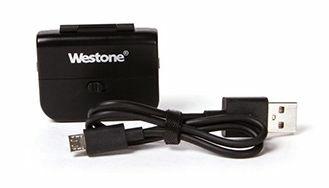 Westone ウェストン B50