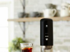 Wiswell Wiswell Water Dripper