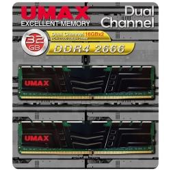 UM-DDR4D-2666-32GBHS